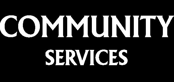 FAN COMMUNITY SERVICE