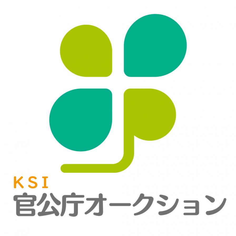 kankocho_b